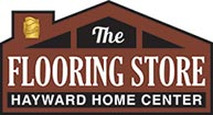 Hayward Home Center Abbey Carpet & Floor Showroom - 16066 W. US Hwy 63 Hayward, WI 54843