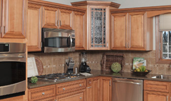 Kountry Cabinetry