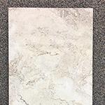 Ceramic Floor Tile 12x24 Oyster Cove