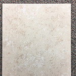 Wall Ceramic Tile 10x13 Nausau Noce