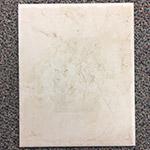 Wall Ceramic Tile 8x10 Porinari Torrenta