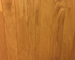 Engineered 3 inch Oak Natural
