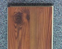 Laminate Beckingham Vintage Pine
