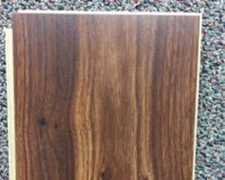 Laminate Somerton Oiled African Walnut