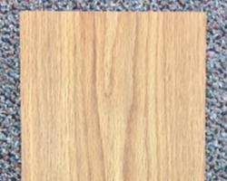 Luxury Vinyl Plank 6x36 Prospects Natural Oak
