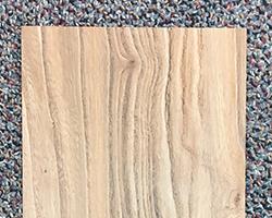 Luxury Vinyl Plank 6x36 Prospects Toasted Chestnut