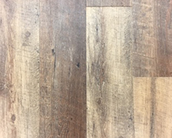 Luxury Vinyl Plank 7x48 Connections Weathered Pine Parchment