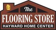 Hayward Home Center Abbey Carpet & Floor Showroom - 16066 W. US Hwy 63 Hayward, WI 54843